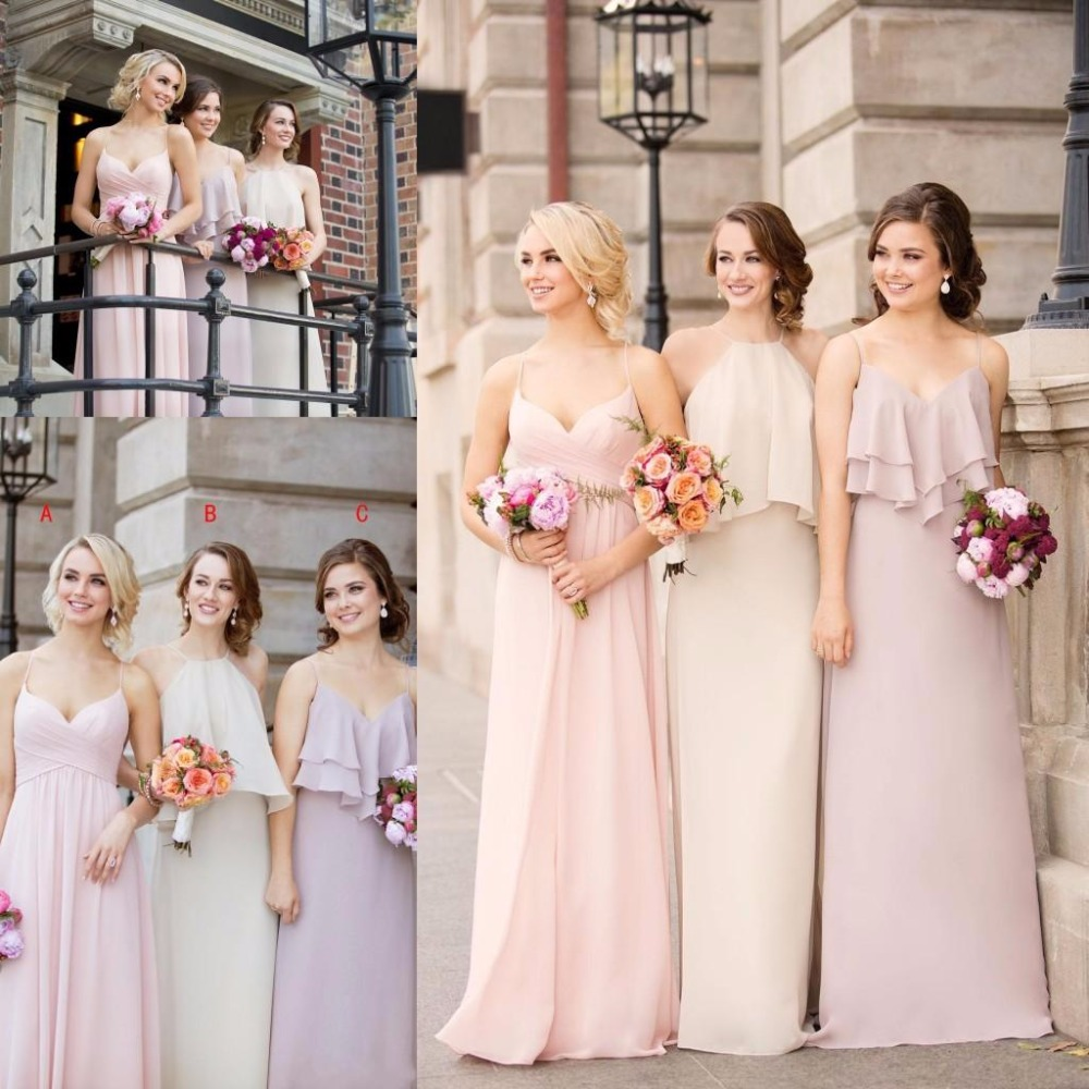 Compare prices on bridesmaid dresses country style online 2017 new country style bridesmaid dresses summer sweetheart cheap ruched formal party gownschina ombrellifo Gallery
