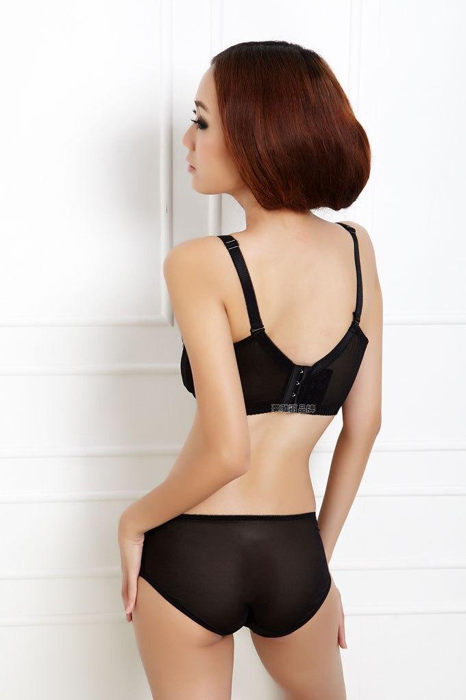 bd7a80665a7 New Sale!Free shipping!2014 hot women bras