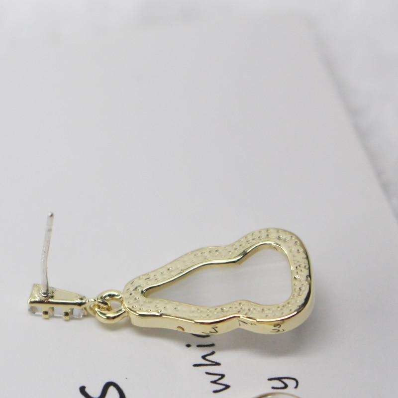 earrings CF-ER0419032-4