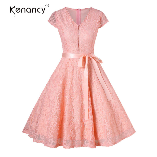 01559bfed Kenancy Official Store - Small Orders Online Store, Hot Selling and ...