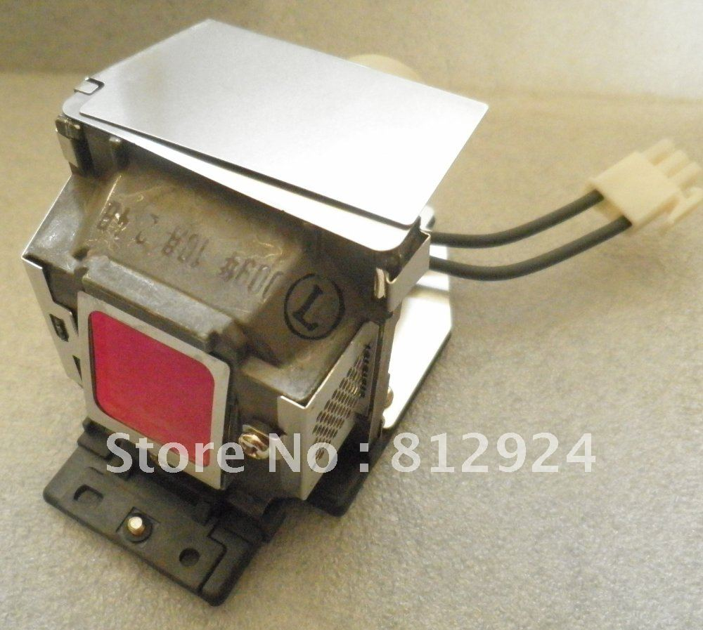 все цены на Replacement projector lamps With Housing SP-LAMP-044 for X16 Projector онлайн