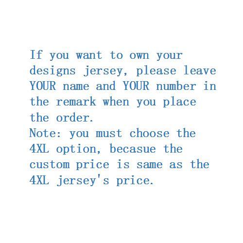 Рональд Рон Джонсон #10 Хиллман Колледж темно-бордовый с орлом патч другой мир возврат фильм Баскетбол Джерси S-4XL