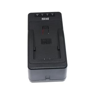 Image 3 - CGA D54S D54 D120/220 AC Quick Charging Battery Fast Charger For Panasonic D54S CGR D54S CGA D54SE CGR D28S D28S AG DVC30