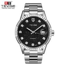 de montres T629C mécanique