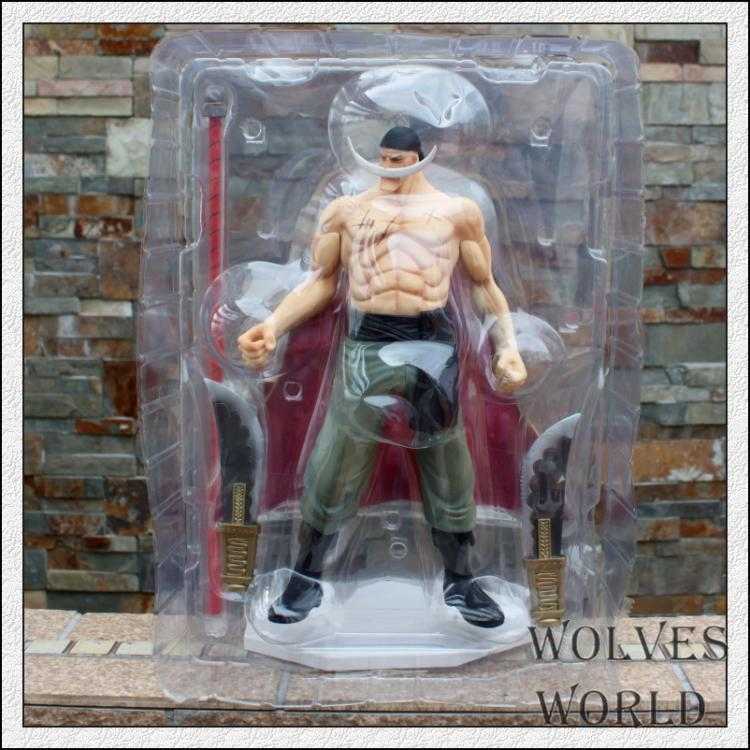 war on top arrogance Newgate anime one piece model pvc action figure classic collection toy anime one piece arrogance zoro model pvc action figure variable action classic collection toy doll