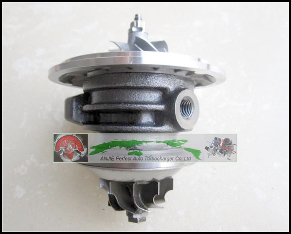 Turbo Cartridge CHRA GT1544S 454097 454097-5002S 454097-0002 028145702X 028145702 For AUDI A4 VW Passat B5 1Z AHH AHU AFF 1.9L turbo cartridge chra gt1749v 454231 454231 5007s 028145702h 028145702hx for audi a4 a6 vw passat b5 avb bke ahh afn avg 1 9l tdi