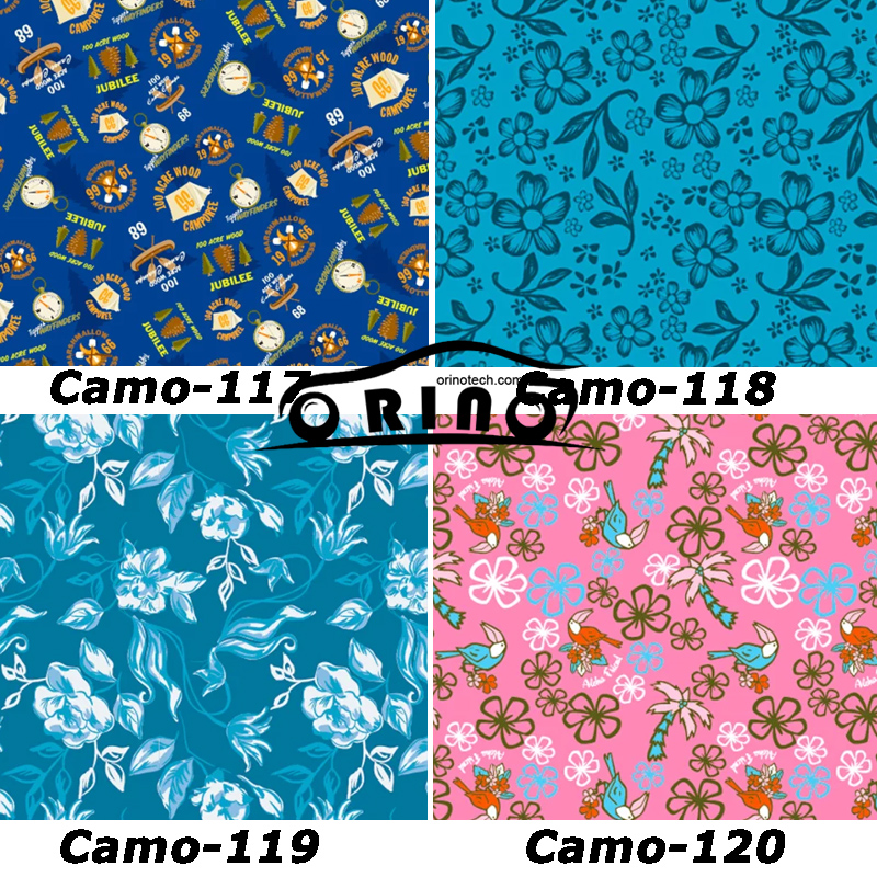 camouflage designs-30
