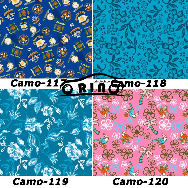 camouflage designs-30