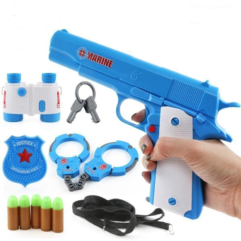 ① Buy air guns weapon and get free shipping - dia4n730