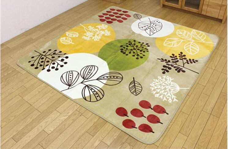 piso japons colchn dormir cuadrado cm colores kotatsu futon tatami almohadilla porttil