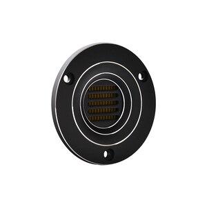 Image 3 - Ghxamp 65 ملليمتر وحدة 8ohm مكبر amt 15 30 واط treble loudspeaker 89DB N45 Neodymium الحركة الجوية المحولات 1 قطعة