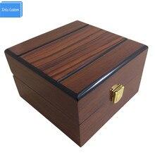 custom montres custom boxes