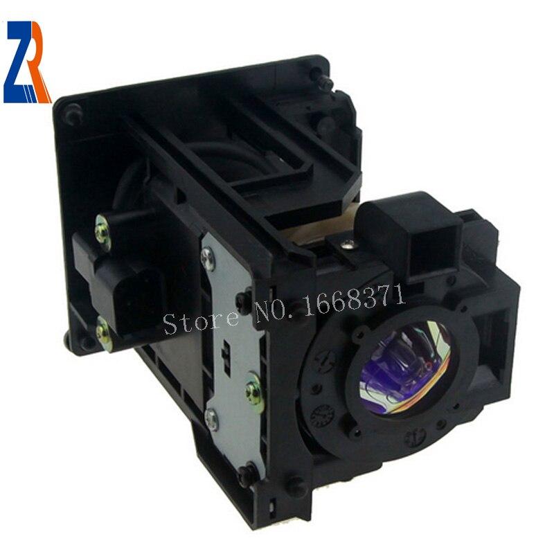 все цены на  Compatible Projector Lamp with housing LT60LPK/50023919 for HT1000/HT1100/LT220/LT240K/LT245 /LT260K/WT600  онлайн