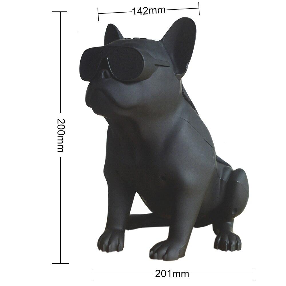 Full-Aerobull-Nano-Wireless-Bluetooth-Speaker-Deep-Bass-Bulldog-Speaker-Subwoofer-Multipurpose-Computer-PC-Speaker-TF (4)