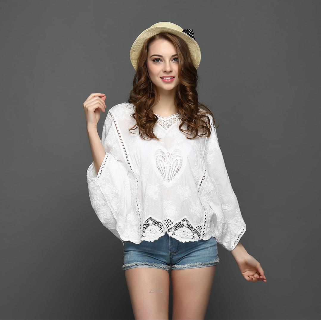 шелкографии модные тенденции блузки фото женские сайте представлена