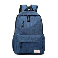 2018 Fashion Student Kanken Backpack Arrival Children Waterproof Backpacks Mochila Classic For Student Backpack School Bags