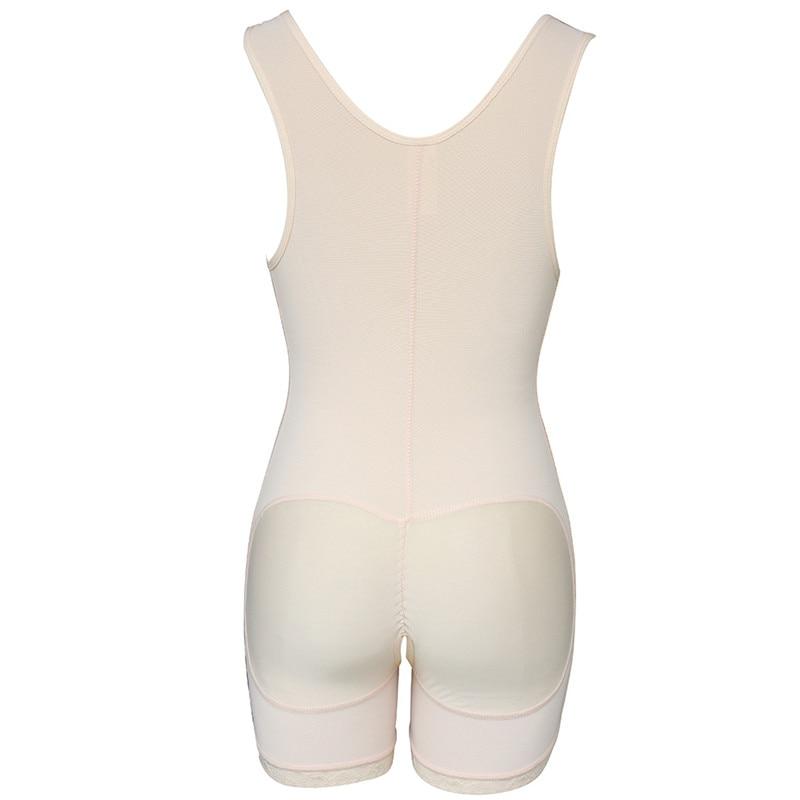 Slimming Underwear Shapewear Bodysuit Women Corsets Shapers Modeling Strap Body Shaper Slim Waist Women Shapers bodysuit (2)
