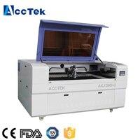 2018 high Accurancy 1mm metal laser cutting machine price metal wood laser cutting machine for stainless steel