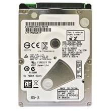 SNOAMOO используется внутренний жесткий диск 120 ГБ Sata 150 МБ/с. 2,5 '1,8-дюймовый жёсткий диск SATA HDD2mb/8 МБ 5400 об./мин. -7200 об./мин. для ноутбука Тетрадь