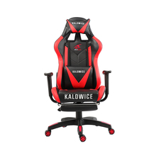 household armchair computer chair special offer staff chair with lift and swivel function Free shipping to Russia 2019 New Chair