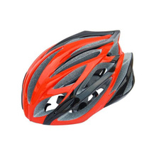Mountain Bike Helmet Lightweight Helmet Integrated 4 Brand Colors Matte Adult Cycling Helmet Bike Helmet helmet trespass helmet