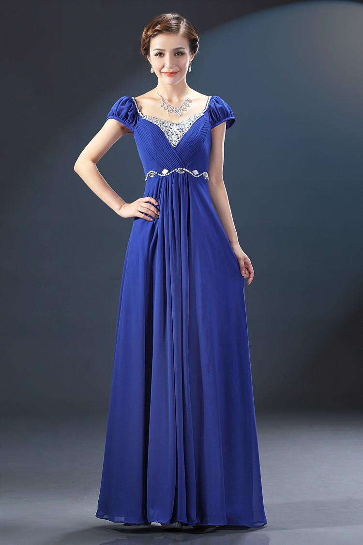 Online get cheap gold chiffon bridesmaid dresses short aliexpress purple gold mint green backless long gown vestidos party sparkly bridesmaid dresses summer gowns cheap vestido ombrellifo Gallery