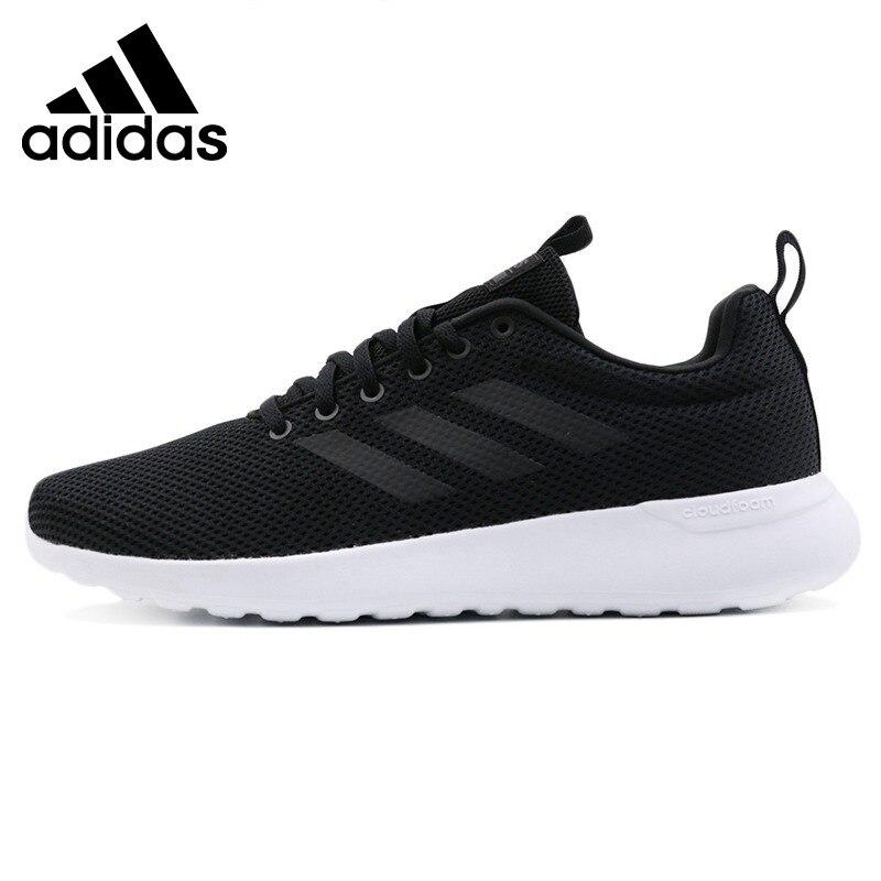 plus récent 6f4c8 d5d7e Nouveauté originale Adidas NEO Label LITE RACER CLN chaussures de skate  homme baskets
