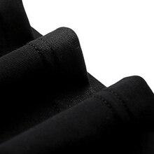 T-Shirt Short Sleeve for Men