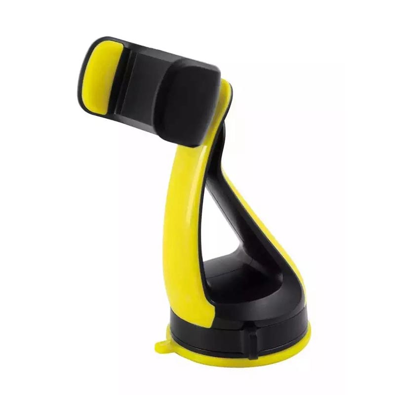 ALMXM Car Phone Holder Swan Shape Mobile Phone Holder For <font><b>iPhone</b></font> X Universal <font><b>Flexible</b></font> Desk <font><b>Stand</b></font> Car Holder For <font><b>iPhone</b></font> 8