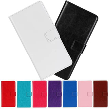 Case For Nokia Lumia 930 Cover Luxury Wallet capas pra for nokia 930 cases with Card Holders and Bill Genuine Leather Stand