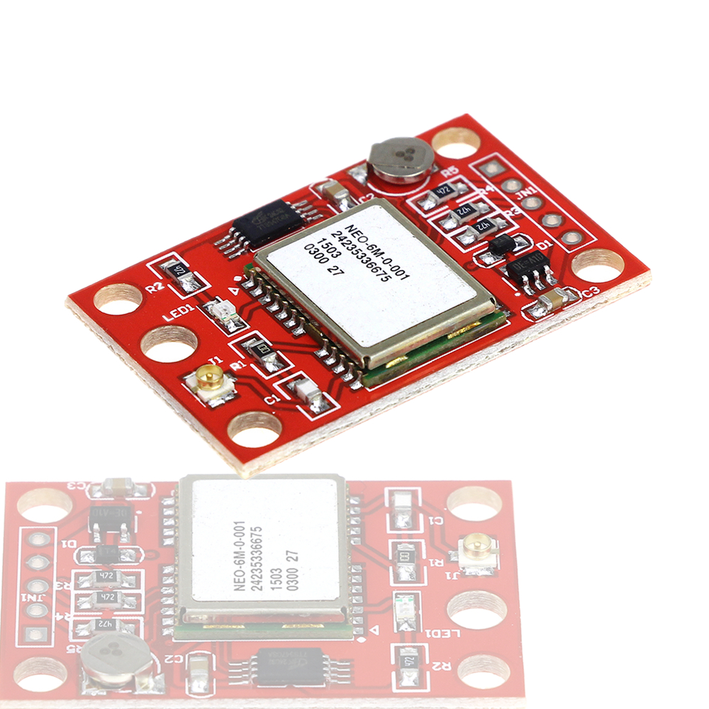 gy-neo6mv2-neo-6m-gps-module-neo6mv2-with-flight-control-eeprom-mwc-apm25-large-antenna-for-font-b-arduino-b-font