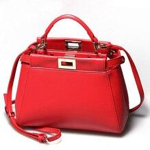 Bolsos de las mujeres 2016 nuevo famoso desinger marca para mujer bolsas de mensajero de cuero de LA PU pequeña bolsa de embrague noche bolsa de mano feminia blosa