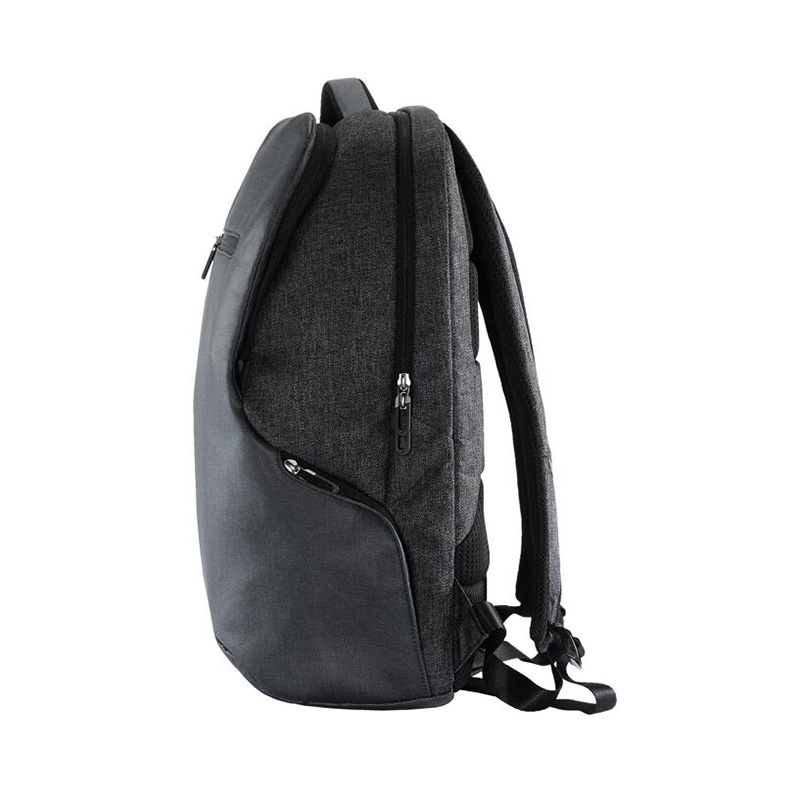 Backpack Laptop Bag Travel Computer Outdoor Cases Multifunctional