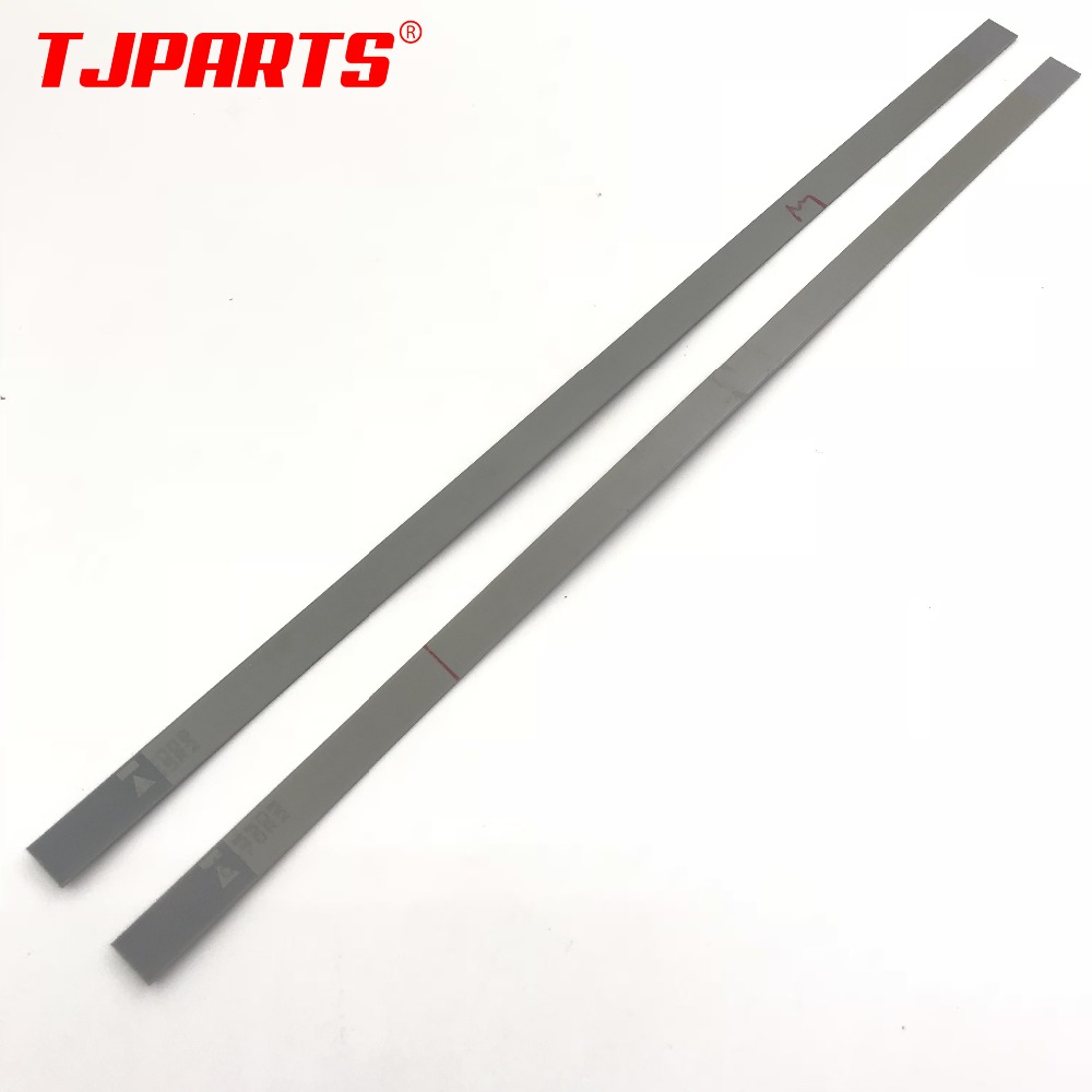 ORIGINAL NEW CB506-67902-HE Ceramic Fuser Heating Element Cartridge Heater 220V Only For HP P4014 P4015 P4515 4014 4015 4515