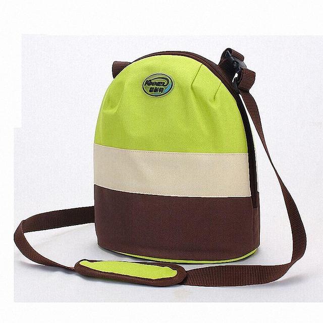 Isolados almoço saco térmico lancheira térmica para as mulheres crianças lunchbags sacola com zíper saco térmico isolamento lancheira LI-1155