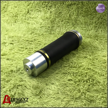 AIRMEXT/FOR 4 series coupe F32/Rear air suspension airspring taper sleeve rubber shock absorber/pneumatic part/air
