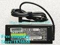 Free19.5V 4.7A Для Sony VAIO PCG-71312L PCG-71318L PCG-71913L PCG-7184L notebook PC адаптер питания ноутбука зарядное устройство