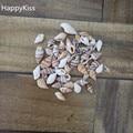 HappyKiss 40 шт. 1 * сумка раковины для домашний декор \