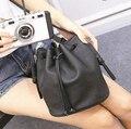 Stacy saco 041816 new hot popular de balde saco mini bolsa de ombro