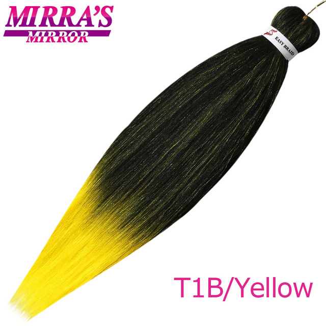 T1B-Yellow