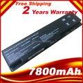 7800mAh Laptop Battery For Samsung SAMSUNG NP-N310 NP-NC310 N310 series(All)  AA-PB0TC4B AA-PB0TC4L AA-PL0TC6B PL0TC6L PL0TC6W