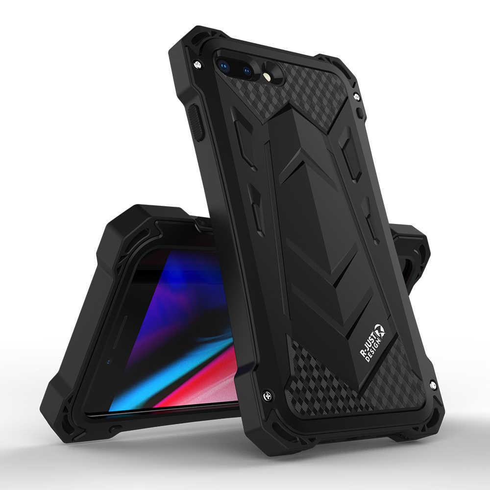 iphone 8 plus heavy duty case