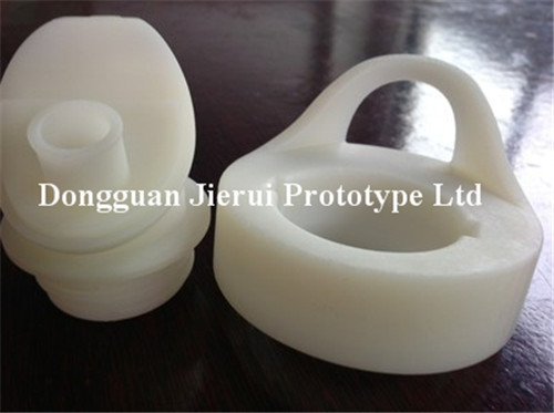 cnc plastic rapid prototype manufacturers in original abs  /3D printing/SLA SLS