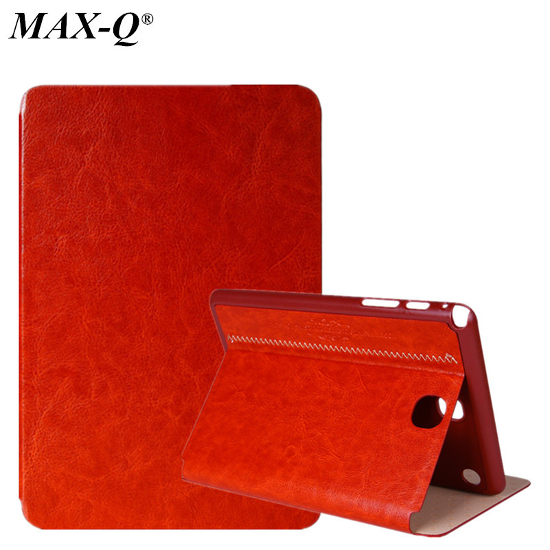 Luxury PU Leather Stand Cover for Samsung Galaxy Tab A 9.7 T550 T555 Flip Tablet Cases cover for Samsung Galaxy tab A 9.7'' luxury flip pu leather case cover for samsung galaxy tab a 10 1 2016 t580 t585 t580n t585n tablet stand cover with card slots