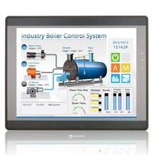 MT8150iE человеко-машинный интерфейс Weinview сенсорный экран 15 дюймов Ethernet