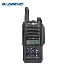 Original Baofeng BF-A58 Walkie Talkie IP67 Waterpr