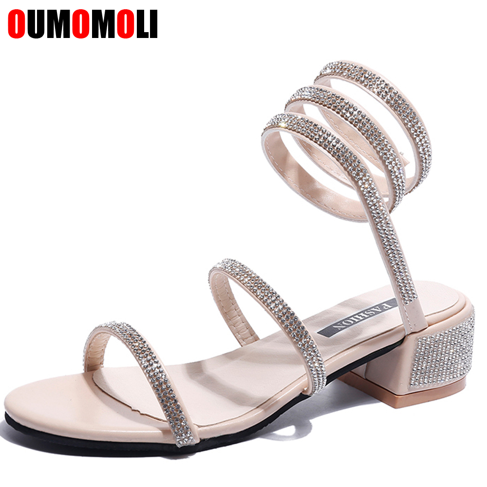 Flat Shoes New Toe Beach Shoes National Rhinestone Beaded Flat Shoes Snake Bohemian Sandals Womens Shoes Jooyoo Wide Selection; Women's Shoes