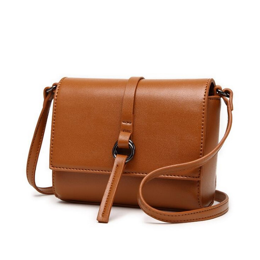 Popular Sling Bag Small for Women-Buy Cheap Sling Bag Small for ...