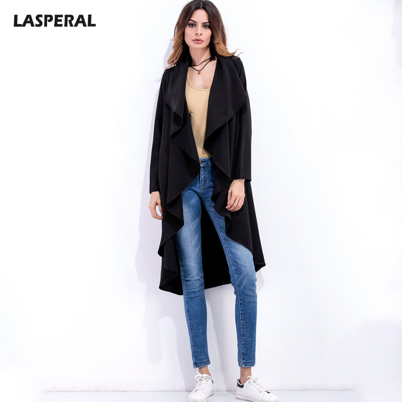 Online Get Cheap Vintage Maxi Coats -Aliexpress.com | Alibaba Group
