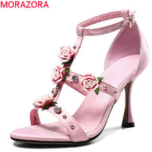 39b71d3ae6 High Quality Pink Prom Shoes-Buy Cheap Pink Prom Shoes lots from ...